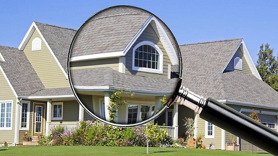 How Does A Home Inspection Help Buyers?