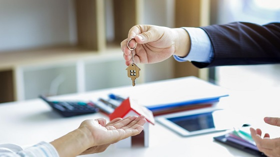 Things To Ask a Realtor When Buying a Home