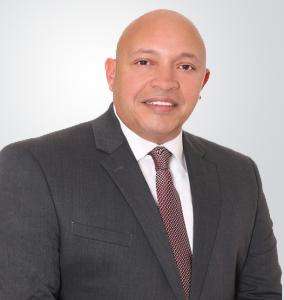 Guillermo E. Rodriguez